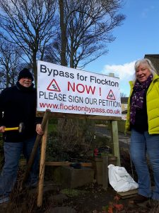 Banner - flocktonbypass.co.uk