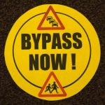 Circular Bypass Poster - flocktonbypass.co.uk