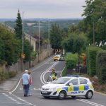 Accident - flocktonbypass.co.uk