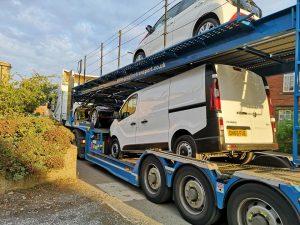 Lorry - flocktonbypass.co.uk
